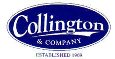 Collingtons Logo